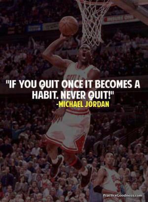 michael-jordan-best-quotes-sayings-habit-motivational.jpg