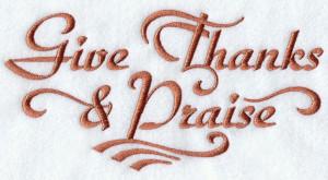 Lutan Fyah Quotes ~ Yes JAH give thanks – Screaming by Lutan Fyah