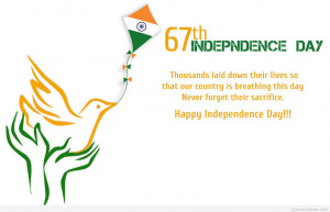15-august-2015-happy-independence-day-hd-wallpapers