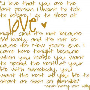 love quotes for husband cute love quotes for husband cute love quotes ...