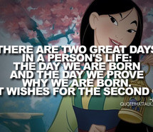 disney-life-mulan-quotes-true-426953.jpg