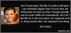 days-i-feel-like-i-m-ready-to-fall-apart-i-am-ultimately-happier-than ...