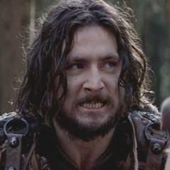 Hara as Stephen the Mad Irishman in Braveheart David Ohara Braveheart ...