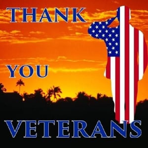 veteran s day quotes 25 thank you veterans