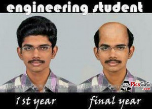 Funny Engineering Student Funny Study Which is Humorous and This Funny ...