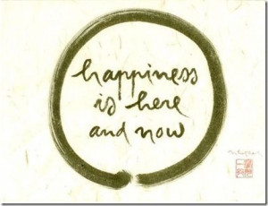 ... Peace, Happiness and Mindfulness Quotes. #Quote, #Quotes, #Zen, #Tao