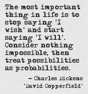 morning inspirations quotes inspiring