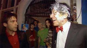 Elio Di Rupo Président Du Parti Socialiste En Wallonie Pas Très ...