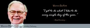 ... www.evancarmichael.com/Yutong/version5/images/Main-Warren-Buffett.jpg