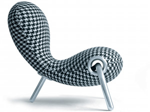 Marc Newson Awesome Chairs