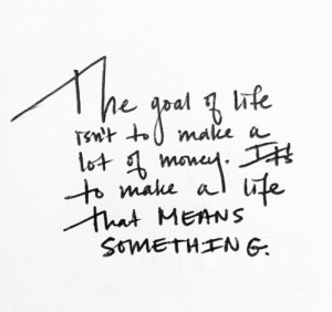 something//: Lara Casey, Inspiration, Meaningful Quotes, Meaningful ...