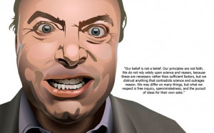 Christopher Hitchens Quotes | quotes,vector quotes vector christopher ...