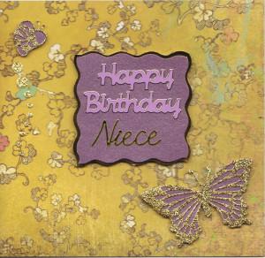 birthday-invitations-card-birthday-card-design-niece-greetings-quotes ...
