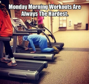 funny-picture-monday-morning-workout