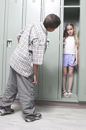 bullying in the school ground Facts about cyber bullying no bullying expert advice on cyber bullying school bullying accessed february 10, 2014,.