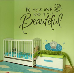 ... Beautiful Vinyl Wall Decals Quotes Art Sayings Home Decor Christmas