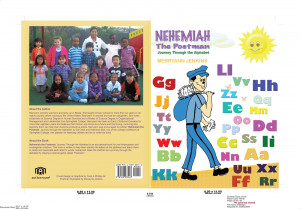 Alphabet For Kindergarten. Famous Anti Union Quotes. View Original ...