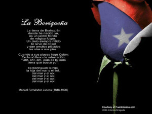 Download: La Boriquena