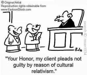 cultural relativism #wk11_ethicaldecision-making#nicolewhite9469