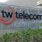 tw telecom ( NASDAQ: TWTC )