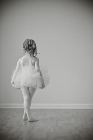Little Ballerina Images