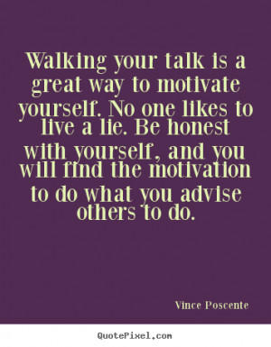 More Motivational Quotes | Life Quotes | Love Quotes | Success Quotes