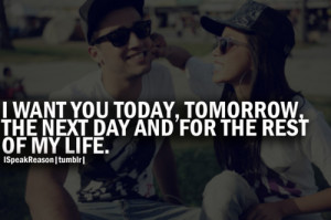 ... couple couples relationship relationship quotes girl guys guy happy