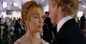 Jane Seymour Quotes and Sound Clips