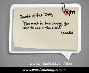 customer service positive quotes