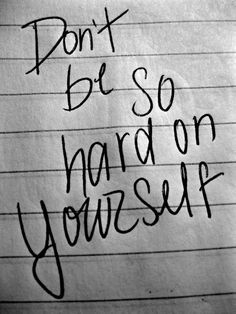 Quotes About Overcoming Hard Times and let those quotes be a
