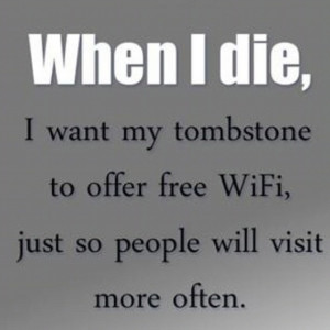 WIFI funny sentences Sisters Quotes, Funny Sayings, Funny Pics, Funny ...