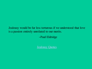 green technology quotes – jealousy quotes sayings [1500×1125 ...