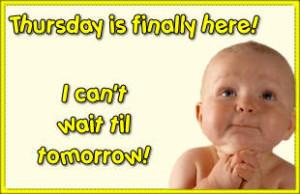 http://www.oyegraphics.com/thursday/i-cant-wait-till-thursday/