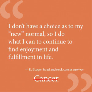 Lung Cancer Quotes Inspirational