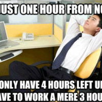 Related Pictures funny work with me office quotes