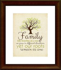 (KJV) about Homecoming. Quotes. Let's read verses 1-6. Family quotes ...