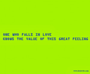 Beautiful Cute Love Quotes for girlfriend,boyfriend,Wife,Husband