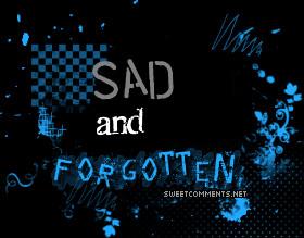 Sad Forgotten Tumblr gif