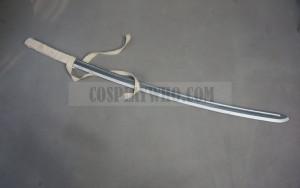 Yato Noragami Sword