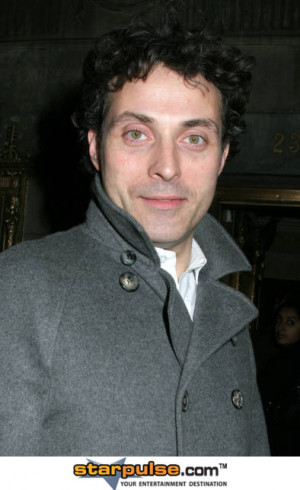 Rufus Sewell Pictures & Photos