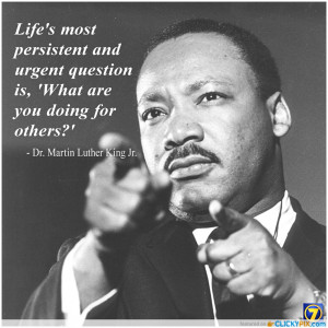 ... king jr with images martin luther king jr quotes by martin luther king