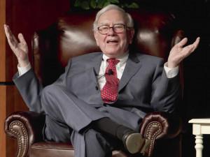 10-brilliant-quotes-from-warren-buffett-americas-second-richest-man ...