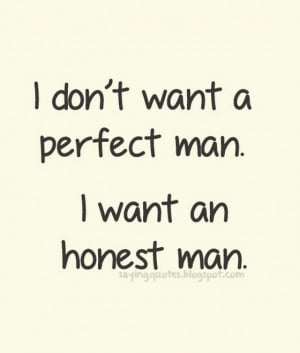 Perfect Guy Quotes Tumblr