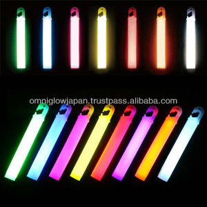 ... Details: Chemical Light Sticks Illuminated by Chemical Reactions