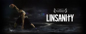 The Linsanity Movie just recently finished a successful run on ...