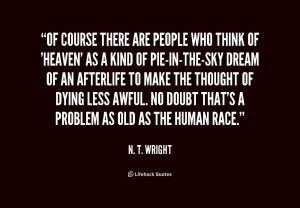 quote-N.-T.-Wright-of-course-there-are-people-who-think-216493.png