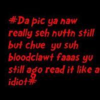 bottlecap #cyan #Jamaican #sayings