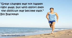 Good Quotes Achieving Goals ~ Good Quotes For Achieving Goals