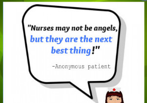 For Other Witty And Funny Nursing Quotes Please Check Out This Page