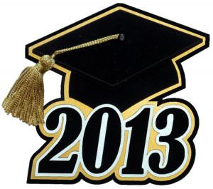 Graduation Quotes 2013 Graduation Quotes Tumblr For Friends Funny Dr ...